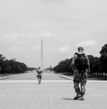 Can national guard get a VA loan?